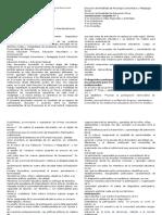 DIAGNOSTICO_PARTICIPATIVO.doc