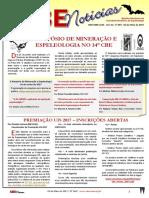 SBENoticias_364