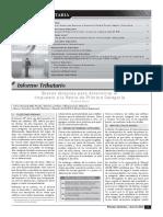 abcbhdhlejklñlkf[1].pdf