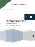 123791178-Plano-de-Curso-2013-Lingua-Portuguesa-6-ao-9-ano.pdf
