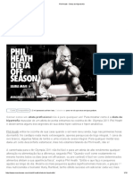 Phil Heath - Dieta de Hipertrofia.pdf