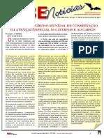 SBE Noticias 359