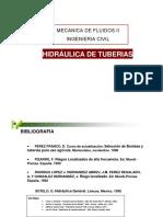 Hidráulica.de.tuberias.pdf