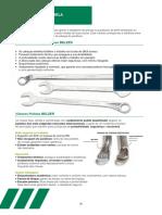 Belzer_Chaves_Fixas_Estrela_Comb.pdf
