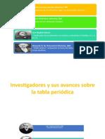 quimica-diapositivas