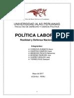 politicaaa-laboral