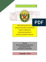 MIC Y ESTADISTICA - CURSOS POLICIALES.pdf