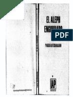 Pablo Katchadjian - El Aleph Engordado.pdf
