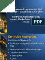 04.Desarrollo Web ASP.net Parte 3