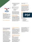 gkids parent brochure 2017-18