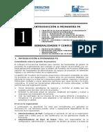 1-141031102006-conversion-gate01.pdf