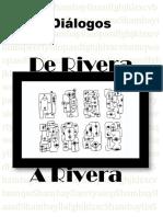 De Mario a de Rivera