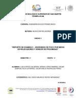 222246097-Reporte-de-Examen-v-Encendido-de-Focos-Por-Rele.pdf