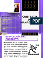 contratodemanagement-121217135155-phpapp01.ppt
