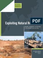 Exploiting Natural pdf