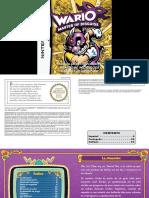 Manual_NintendoDS_WarioMasterOfDisguise_ES.pdf