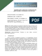 COBENGE14_TopologiaRedes_V2.pdf