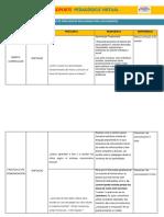 4 Formato Preguntas y Respuestas Para Informe
