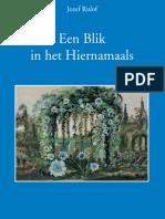 Nl 01 Een Blik in Het Hiernamaals eBook