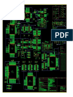 sega_saturn_va0.5_schematics.pdf