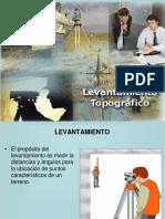 2- teoria de los errores y mediciones.pdf
