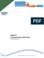642-ANEXO-5-Tasas-Generales-2016-2017
