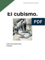 El cubismo.pdf