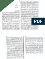 George S. Schuyler - Negro-Art Hokum [HarlemRenaissance].pdf