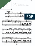 Donizetti - Povero Ernesto