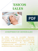 1-farmacologiaanestesicosgenerales-pptm-130305225849-phpapp01.ppt
