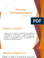 Introduccion Hidro(1)