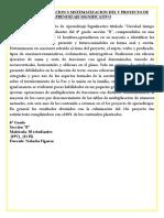 3 Proyecto CARLINA