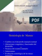 8-Semiologia de Mamas y Axilas Act1