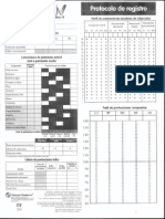 WISC-IV_protocolo_1.pdf