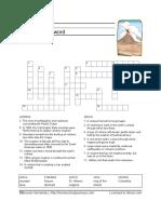 volcanocross.pdf