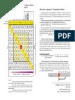 Armaduras modais.cdr.pdf