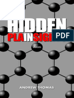 Hidden_In_Plain_Sight_5_Atom.epub
