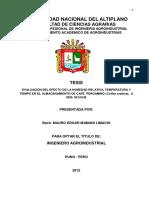TESIS  CAFE FINAL PARA EMPASTE.docx