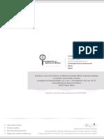 La entrevista, recurso flexible y dinámico.pdf