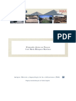 el-mundo-clsico-en-picasso-0.pdf