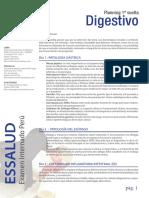 Planning de Digestivo..pdf