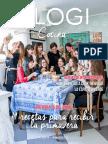BlogiCocina_Edicion1_Sep2016.pdf