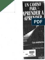 Un_camino_para_aprender_a_aprender.pdf