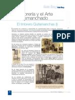 El Tintorero Quitamanchas i