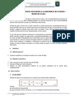 231319662-Informe-de-Redes-de-Flujo.pdf