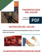 Dolor y Fiebre.pdf