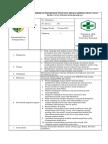 REV SOP Informasi Efek Samping&Resiko Obat