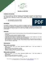 FT_BK060_v4.pdf