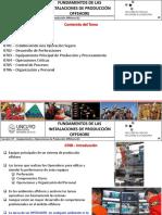 0700-equipamientoyoperacionesdeproduccinoffshore-140724095615-phpapp02.pdf