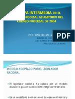 3267_6._la_etapa_intermedia_y_el_modelo_procesal_del_cpp_de_2004.pdf